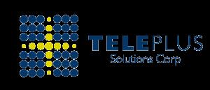 TelePlus Solutions